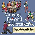 Moving Beyond Icebreakers